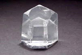 Crystal quartz suppliers in Rajasthan
