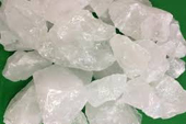 Quartz lumps suppliers in rajasthan